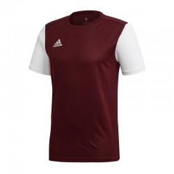 Koszulka Piłkarska Adidas Estro 19 SS DP3239