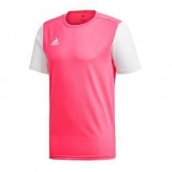 Koszulka Adidas Estro 19 SS 237