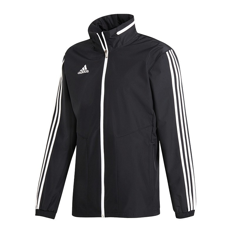 Kurtka Adidas Tiro 19 All Weather Jacket 437