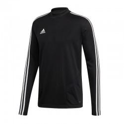 Bluza Treningowa Adidas Tiro 19 Top 592
