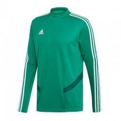 Bluza Treningowa Adidas Tiro 19 Top 799