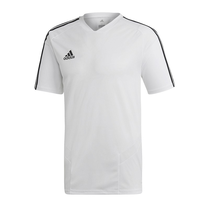 e42cc581844658 Koszulka Adidas Tiro 19 Training 288. Obniżka. DT5288
