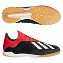 Adidas X 18.3 IN BB9391