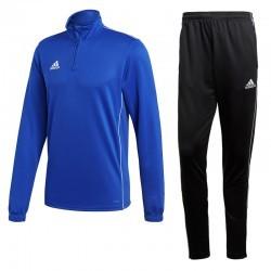 Dres Adidas Core 18 Komplet...