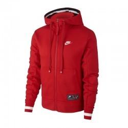 Bluza Nike NSW Air Hoodie...