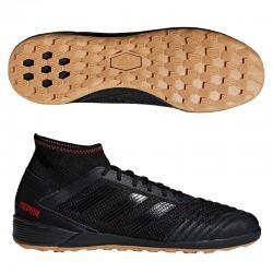 Adidas Predator 19.3 IN 964