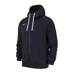 Bluza Nike Hoodie FZ Fleece...