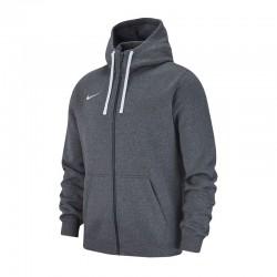Bluza Nike Hoodie FZ Fleece Club 19 071