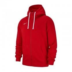 Bluza Nike Hoodie FZ Fleece Club 19 657