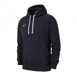 Bluza Bawełniana Nike Team Club 19 Hoodie AR3239-010