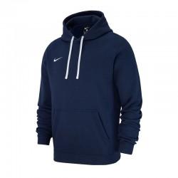 Bluza Nike Team Club 19...