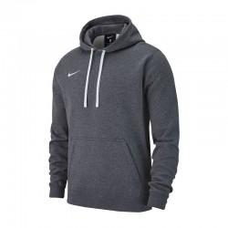 Bluza Nike Team Club 19 Hoodie 071