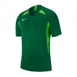T-shirt Nike Legend SS...