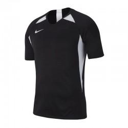 T-shirt Nike Legend SS Jersey 010