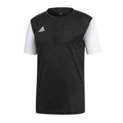 Koszulka Adidas JR Estro19 SS 233