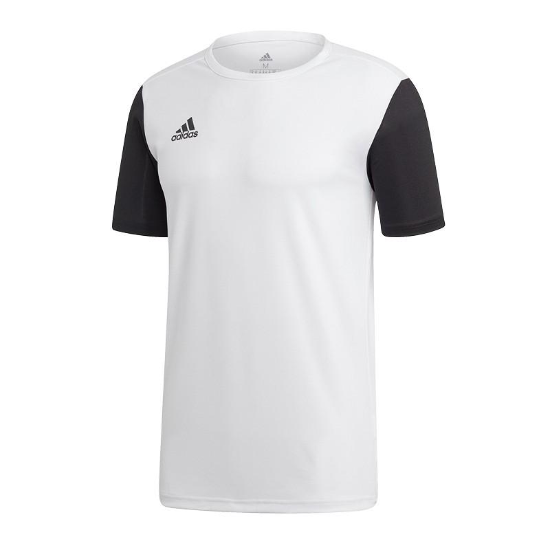 Koszulka Adidas JR Estro19 SS 234
