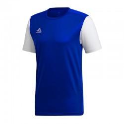 adidas JR T-Shirt Estro 19 231