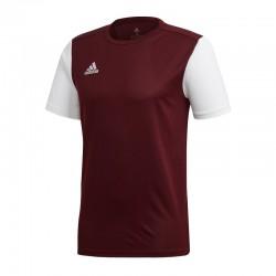 Koszulka Adidas JR Estro19 SS 239