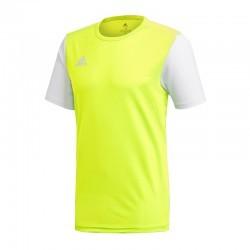 adidas JR T-Shirt Estro 19 235