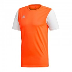 adidas JR T-Shirt Estro 19 236