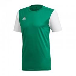 adidas JR T-Shirt Estro 19 238