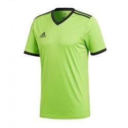 Koszulka Adidas JR Tabela...