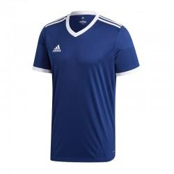 Koszulka Adidas JR Tabela 18 937