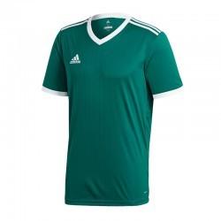 Koszulka Adidas JR Tabela 18 946
