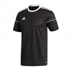 Koszulka Adidas JR Squadra 17 173