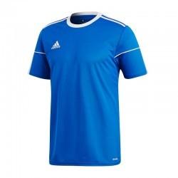 Juniorska koszulka piłkarska Adidas JR Squadra 17 S99149_JR