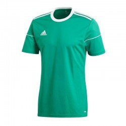Koszulka Adidas JR Squadra 17 179
