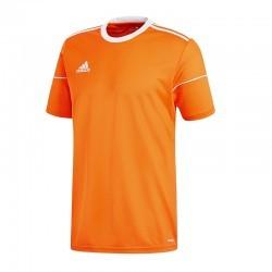 Juniorska koszulka piłkarska Adidas JR Squadra 17 BJ9177_JR