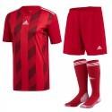 Komplet Junior Adidas...