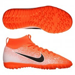 Nike JR Mercurial Superfly 6 Academy TF 801
