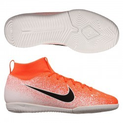 Nike JR Mercurial Superfly 6 Academy IC AH7343-801