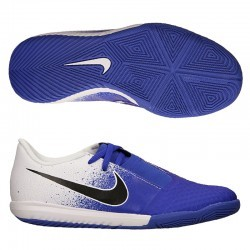 Nike JR Phantom Vnm Academy IC 104