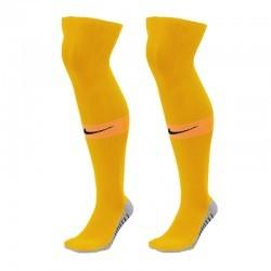 Nike MatchFit OTC Getry 739