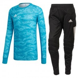 adidas AdiPro 19 GK bluza bramkarska 139
