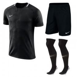 Komplet Nike Challenge II...