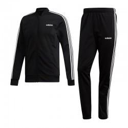 Dres Adidas Back to Basic 3S C 448
