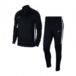 Nike Academy Trk Suit K2 010