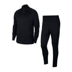 Nike Academy Trk Suit K2 011