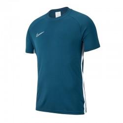 Koszulka treningowa Nike Dry Academy 19 Top AJ9088-404