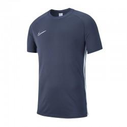 Koszulka treningowa Nike Dry Academy 19 Top AJ9088-060