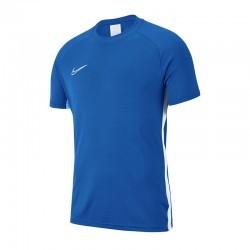 Koszulka Nike Dry Academy 19 Top 463