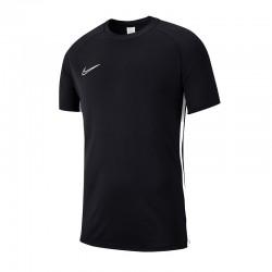 Koszulka Nike Dry Academy...