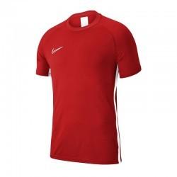 Koszulka treningowa Nike Dry Academy 19 Top AJ9088-657