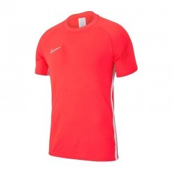 Koszulka Nike Dry Academy 19 Top 671