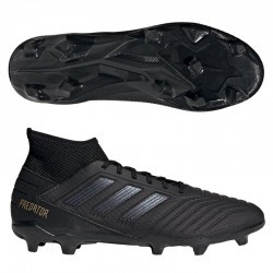 adidas Predator 19.3 FG 594