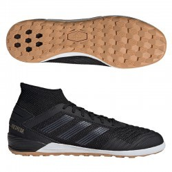 Adidas Predator 19.3 IN 617